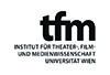 Institut für Theater-, Film- und Medienwissenschaft